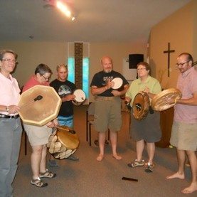 2011 Drumming Season
